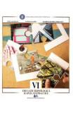 Educatie tehnologica si aplicatii practice - Clasa 6 - Manual - Stela Olteanu, Natalia Lazar