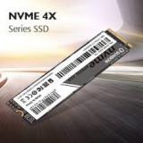 SSD HP TC-SUNBOW NVME 512GB M.2 2280 PCIe Gen3x4, noi, garantie, 512 GB