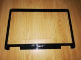 Rama display Acer Aspire 5516