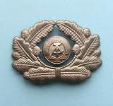 CUC  MILITAR  -  REPUBLICA  DEMOCRATA  GERMANA