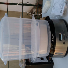 Food steamer AICOK