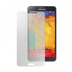 Tempered Glass - Ultra Smart Protection Samsung Galaxy Note 3