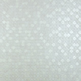 Tapet modern Aurum 57506