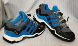 Adidasi copii ADIDAS TERREX GORE-TEX - nr 35