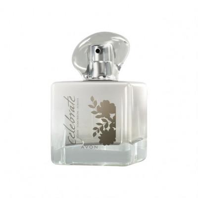 Apă de parfum TTA Celebrate pentru Ea foto