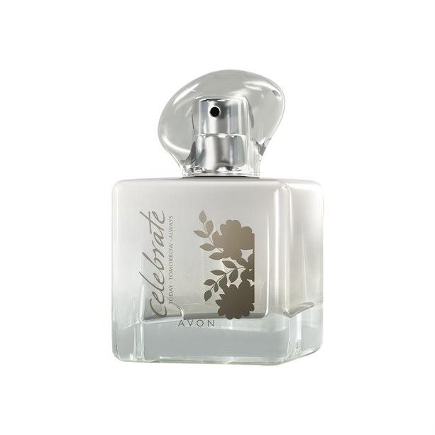 Apă de parfum TTA Celebrate pentru Ea