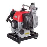 Motopompa benzina Raider, 1.25 kW, 1.1 CP, 133 l/min, 6500 rpm, maxim 20 m, General