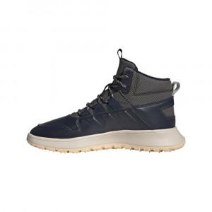 Ghete  ORIGINALE 100% Adidas Fusion WINTER Grey unisex  nr 38;39;40