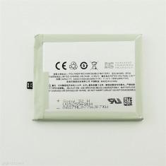 Acumulator Meizu MX4 M460 M461 BT40