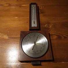 Barometru termometru Germania