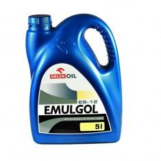 Ulei industrial LOTOS EMULGOL ES 12 5L