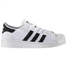 Pantofi Copii Adidas Superstar BB2970