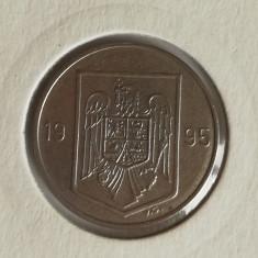 Romania - 10 Lei 1995