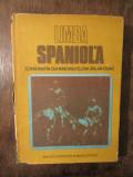 Limba spaniolă: curs practic - Constantin Duhăneanu, Elena Bălan-Osiac
