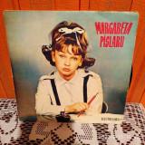 """-Y- Margareta Pîslaru – Margareta Pîslaru VINIL 7 """""""