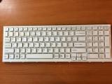 Tastatura Sony Vaio VPCEB1M1E PCG-71212M