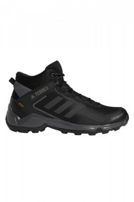 Pantofi Sport Adidas Terrex Eastrail Goretex - F36760 foto
