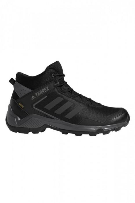 Pantofi Sport Adidas Terrex Eastrail Goretex - F36760