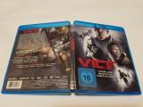 [BluRay] Vice - film original bluray