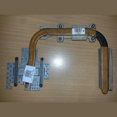 Radiator HP Elitebook 8530W