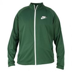 Jacheta barbati Nike Sportswear Tracksuit 8617801-323