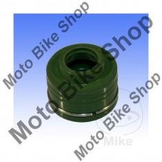 MBS Semering supapa, 1 bucata, NOK, Cod Produs: 7343721MA