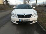 Vând skoda octavia 2 facelift 1.6 Diesel