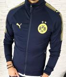 Bluza trening - Borussia Dortmund - Masura M - Model NOU - Calitate premium -, Din imagine