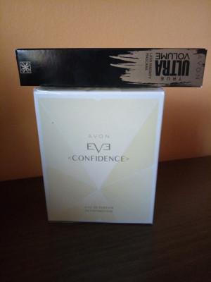 Apa de parfum Eve Confidence+ cadou foto