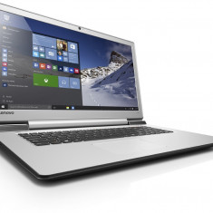 Dezmembrez Laptop Lenovo IdeaPad 700-15isk