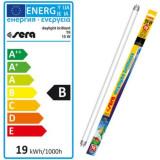Sera Brilliant Daylight 15W T8 45cm 6912, Neon acvariu