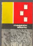 C8598 MAGAZIN ISTORIC - SEPTEMBRIE 1970