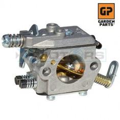Carburator Stihl 017, 018, MS170, MS180 (model Walbro) - GP