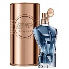 Jean Paul Gaultier Le Male Essence De Parfum 125 ml pentru barbati