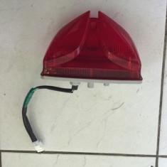 Lampa STOP  Suzuki SV650 2016-2018