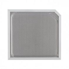 Klarstein KLARSTEIN, filtru de carbon activ, accesorii pentru digestor, 1 filtru