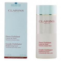 Loțiune Exfoliantă Doux Exfoliant Clarins