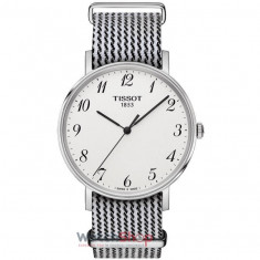 Ceas Tissot EVERYTIME T109.410.18.032.00