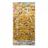 Fata de masa 137×213 cm Emoji