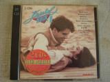 KUSCHELROCK 8 - 1992 - 2 C D Originale ca NOI, CD