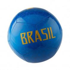 Minge Nike Brasil CBF - Minge Originala - SC3930-453