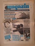 magazin 5 ianuarie 1995