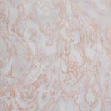 Tapet modern Aurum 57301