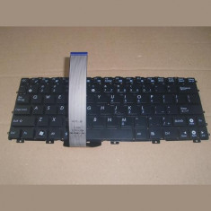 Tastatura laptop noua ASUS EEE PC 1015P US