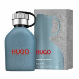 Hugo Boss Hugo Boss Urban Journey Eau de Toilette bărbați 75 ml