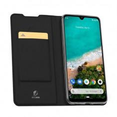 Husa Xiaomi Mi A3,Xiaomi Mi CC9e - DUX Ducis Skin Pro Negru