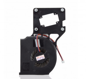 Cooler ventilator IBM Lenovo R61 R61I R61E MCF-219PAM05 42W2779 42W278 - nou