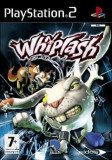 Joc PS2 Whiplash - A