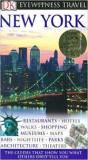 Cumpara ieftin New york dk eyerwitness travel