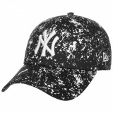 Sapca New Era New York Yankees Painted Negru - Cod 7354534541